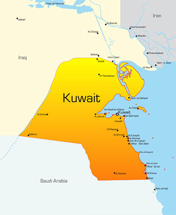Map_of_Kuwait
